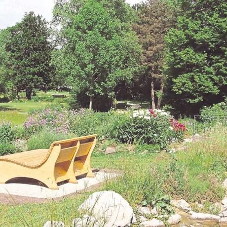 Kräuterpark 2